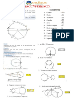 1-6-4to Geom CIRCUNFERENCIA