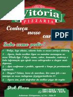 CARDAPIO PIZZARIA VITORIA.pdf.pdf