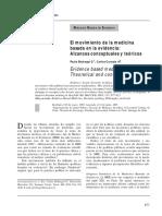medicina bas en evidencias.pdf