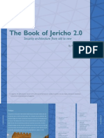 Book of Jericho