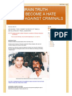 ibenjaminfurrows-blogspot-com-2018-05-adi-murai-combat-science-of-tamils-html