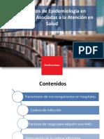 3mom1t3_conceptos de epidemiologa en iaas_5c811bdeeaf02