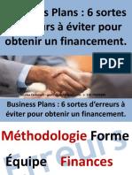 Business_Plans_-_6_sortes_derreurs_a_evi.pdf