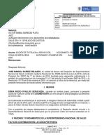 2687172_2-2020-15968.pdf