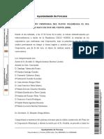 Acta Pleno Ordinario 27-05-2020