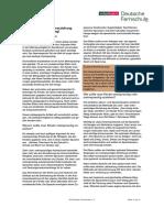 Mehrsprachige-Kindererziehung-Herausforderung.pdf