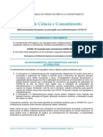 Termo-de-Cie--ncia-e-Consentimento-Hidroxicloroquina-Cloroquina-COVID-19