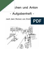 Aufgaben-Pünktchen-und-Anton-GE-Endversion