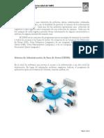 Administrador_de_base_de_datos_DBA