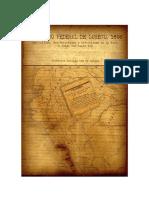 Barclay-El Estado Federal de Loreto.pdf
