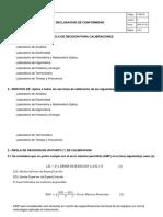 Regla de decisión - Área de Electricidad y termometría.pdf