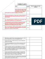 FL1 & 2 Problems.pdf