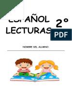 LECTURAS 2.pdf