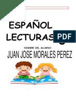 LECTURAS 3°.pdf