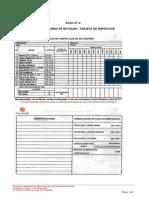 Anexo 2 - Lista de Insumos del Botiquin-Tarjeta de Inspección_v01.docx
