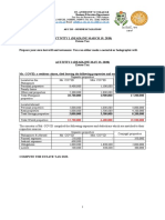 AEC-215-complete-Online-activities-MidtermFinals