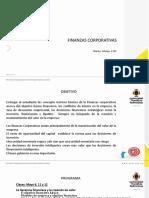 Finanzas Corporativas.pdf