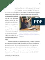 2a_Sample_PersuasiveEssay_NEW.pdf