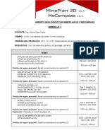 TEMARIO-MODELAMIENTO-GEOLÓGICO-CON-MINEPLAN-3D-Y-MSCOMPASS