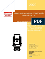 Practica5_Grupo3