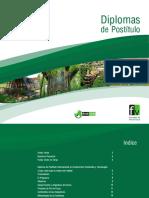 Brochure-Diploma-Construccion-Sostenible-y-Tecnologias-bajo-coste-FV