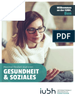 IUBH_Fernstudium.pdf