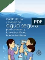 Agua-Segura-FAO.pdf