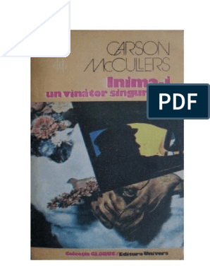 (PDF) Ben-carson-imaginea-de-ansamblu   Ioana Damian - creativenews.ro