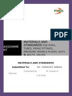 151558736 Materials Standards 2003