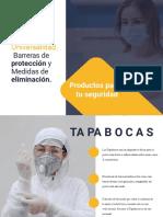 CATALOGO bioseguriad.pptx