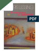Doris Lessing - O Coborare in Infern[1986]
