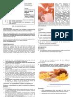 BIOQUI_Semana01_11ABC.pdf
