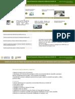 TARJETAS DE ACCIÓN PLAN DPM COVID 19_23_03_2020.pptx.pptx