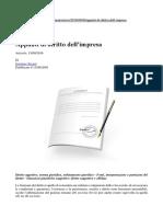 Appunti di diritto dell'impresa.pdf