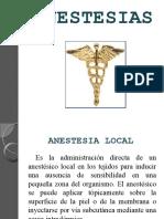 TIPOS DE ANESTESIA REFORMADO  2.pptx