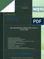 PRODUCTO-ACADEMICO-N-3-LABORATORIO-DE-LIDERAZGO