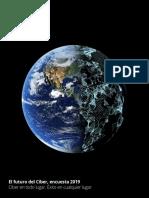1b-el-futuro-del-ciber-encuesta-2019.pdf