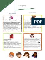 VIOLENCIA CLASIFICACION.pdf
