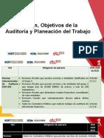 Contratación, objetivos, planeación del auditor mayo  2020 - protec (1)