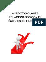 YURIMAYERLYORTIZ_ACTIVIDAD5.xls