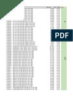 Daftar NIE produk KFTD Jakarta 1.xlsx