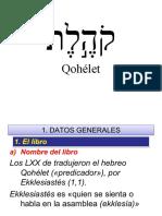 4 El libro del Qohélet.pdf