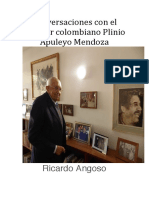 Conversaciones-con-Plinio-Apuleyo-Mendoza
