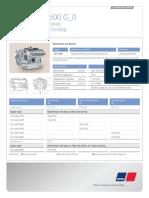 GenDrive-Application-12V-1600-G_0-Copy