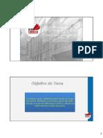 Tema 01 - 03 - SLIDES PPT AULA.pdf