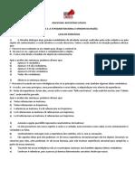 Tema 02 - 04 - 1 - LISTA DE EXERCÍCIOS.docx