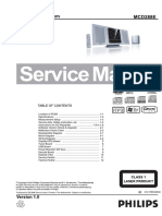philips_mcd288e_ver1.0_314178532350.pdf