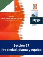 Sección 17.pdf