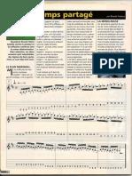 G&B 29 Temps partagé.pdf