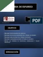 pruebadeesfuerzo-150805033441-lva1-app6892